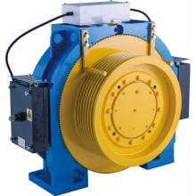 Gearless Traktionsmaschine für Aufzug (MINI2 Serie)