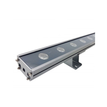 High Voltage Waterproof 24W LED Wall Washer
