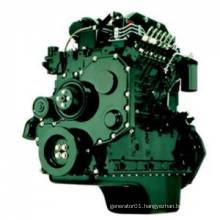 Dcec 6bt5.9-G1 Diesel Engine for Generator Set Application