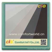 100% Polyester Roller Eco-friendly Window Blind