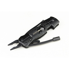 Multi Tool Multi Functional Knife