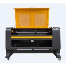 Máquina de corte láser Máquina láser CNC con 150W