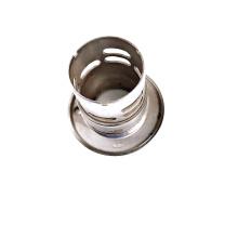 OEM hardware fabrication stamped stamping custom Sheet Metal Stamped Parts