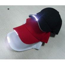 LED Flashing Cap with Customer's LOGO