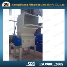 Máquina de trituración de botellas de plástico PC800