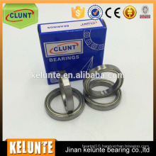 6900 2rs bearings 8mm 6900 nachi bearing