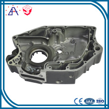 Fabricación de aluminio fundido a presión a medida fabricante (SY1207)