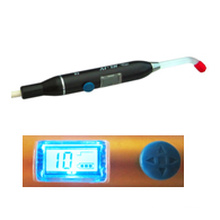 High Quality Built in Type Dental LED Curing Light