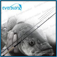 Ecomonic and Popular Feeder Rod