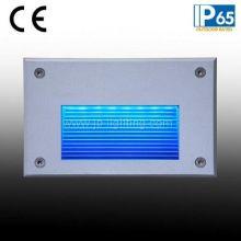 UL, ETL CE LED Step Light (819247)