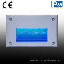 IP65 Outdoor LED Buried Light for Decorative Wall (JP819247)