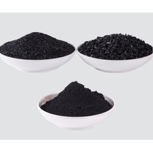 high purity low sulphur graphite powder/carbon powder with low price, large quantity in stock