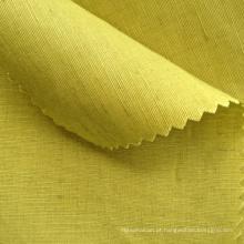 125X99 tecido de cetim de seda de cânhamo (QF13-0164)