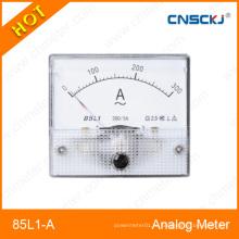 85L1 AC Analog Ampere Panel Meter
