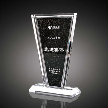 Factory making online executive trophies and awards