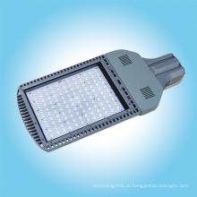 145W светодиодный уличный светильник (BDZ 220/180 40 f)