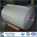 1.0mm 3004 Color Coated Aluminum Coils for Roofing