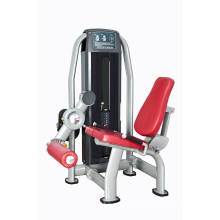 Fitness-Studio Equipment Übung Maschine Beinstrecker (UM305)