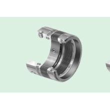 Баланс и Сильфон механическое уплотнение применяется к высокой температуре агента (HQ670/676/680)