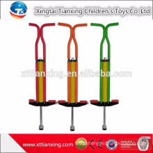 Newest Products Children's Sports Toys / Springs Power Air Jumping Pogo Stick