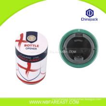 Promotion custom popular wine bottle opener, beer bottle opener