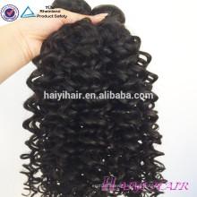 Starke Enden Alibaba Kein Verschütten Keine Verwicklung Grad 8A Indische Hot Sex Fotos Für Gesunde Mädchen Natürliche Farbe Haar
