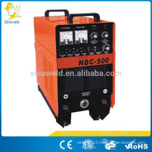 Chinese Factory Used Welding Machines