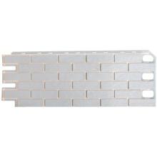 Faux Brick Wall Panel (4) (VD100401)
