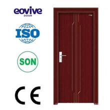 Venta al por mayor puertas de madera