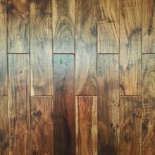 Haushalt/Gewerbe Solid Akazie Holz Bodenbelag/Parkett