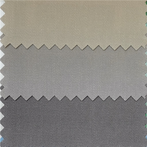 100 Cotton 32x32 Twill3