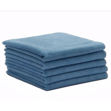 pano de limpeza a seco rápido toalha de secagem de microfibra atacado