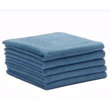 быстрый сухой ткань для очистки микрофибры полотенце сушки оптом