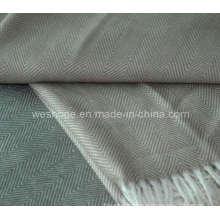 Acrylic Throw, 100% Acrylic Throw, Throw at-09103