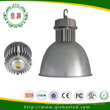 30W LED luz Bahía alta al aire libre (QH-IL-30W1B)