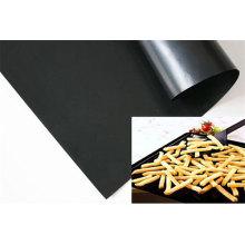 PTFE permanent baking sheet 33 x 40 cm