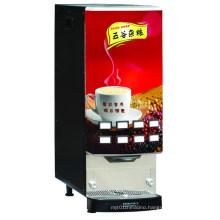 Cereal Beverage Dispenser for Food Service Location