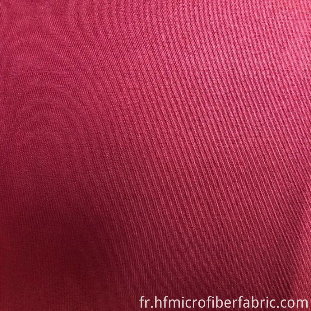 Soft Bedsheet Fabric