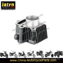 Cylindre de moto de haute qualité 47mm 70cc pour Jh70