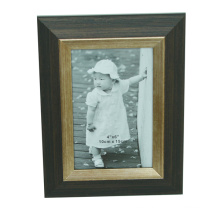 China Supplier PS Photo Frames for Home Decor