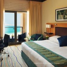 Business Suite Room Furniture Hotel Bedroom Modern Furniture