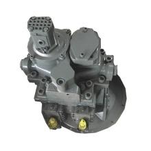 ZX450-3 ZX470-3 ZX500-3 ZX520-3 Pompe principale hydraulique 4633472