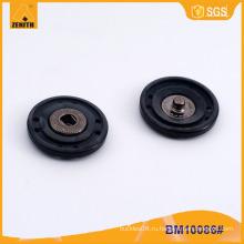 Защелка для металлической застежки для одежды BM10086