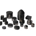 pdc cutters for oilfield drilling and mining