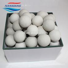 Middle Alumina Ball ceramic balls (3mm 6mm 13mm 20mm 25mm 38mm 50mm) Inert Ceramic Ball
