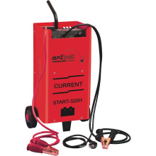 Transformer DC Charger/ Booster (CD-420)