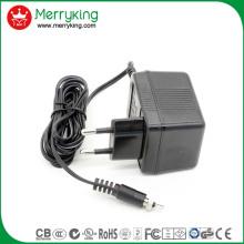 220V bis 12V AC / DC Linear Adapter
