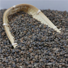 High Quality Sweet Buckwheat