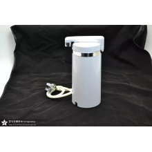 Tap water purifier system
