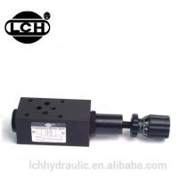 online sale integration block mbrv series modular valve
